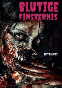 Cover Blutige Finsternis