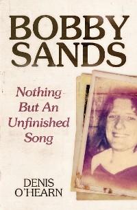 Cover Bobby Sands