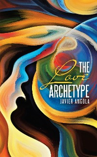 Cover The Love Archetype