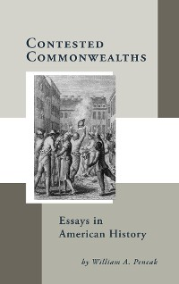 Cover Contested Commonwealths