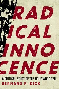 Cover Radical Innocence