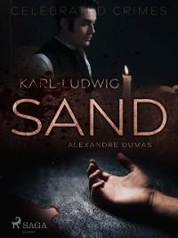 Cover Karl-Ludwig Sand