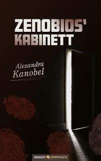 Cover Zenobios' Kabinett
