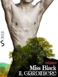 Cover Il giardiniere