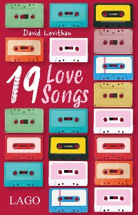 Cover 19 Love Songs
