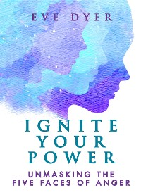 Cover Ignite Your Power