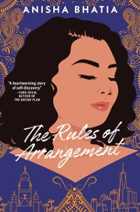 Cover Rules of Arrangement