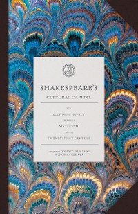 Cover Shakespeare's Cultural Capital