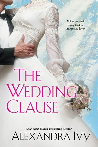 Cover The Wedding Clause