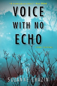 Cover Voice with No Echo