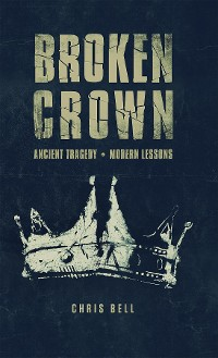 Cover Broken Crown