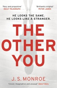 Cover Other You