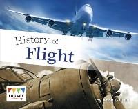 Cover History of Flight
