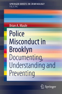 Cover Police Misconduct in Brooklyn