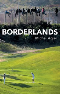 Cover Borderlands