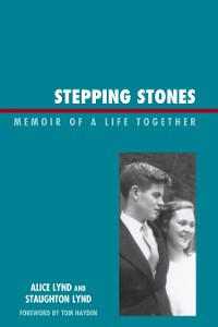 Cover Stepping Stones