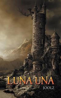 Cover Luna Una