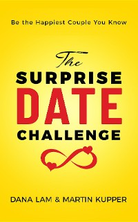 Cover The Surprise Date Challenge
