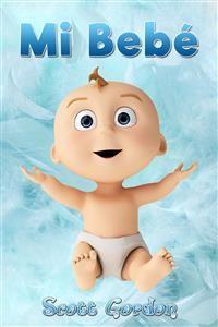 Cover Mi Bebé