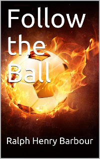 Cover Follow the Ball