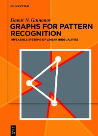 Cover Graphs for Pattern Recognition