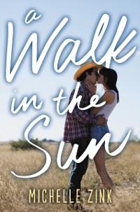 Cover Walk in the Sun