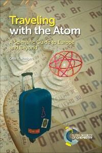 Cover Traveling with the Atom