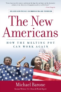 Cover New Americans