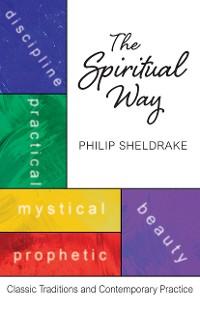 Cover The Spiritual Way