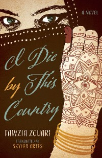 Cover I Die by This Country