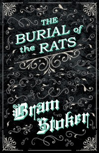 Cover The Burial of the Rats
