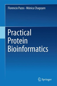 Cover Practical Protein Bioinformatics