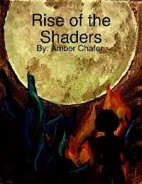 Cover Rise of the Shaders