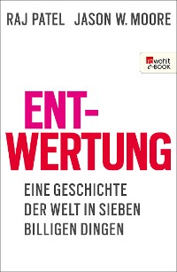 Cover Entwertung