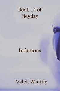 Cover Infamous
