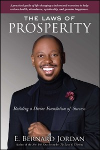 Cover Laws of Prosperity