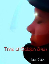 Cover Time of Golden Skies