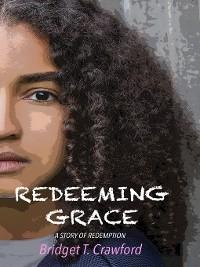 Cover Redeeming Grace
