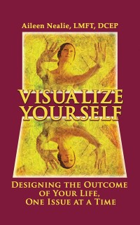 Cover Visualize Yourself