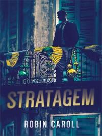 Cover Stratagem
