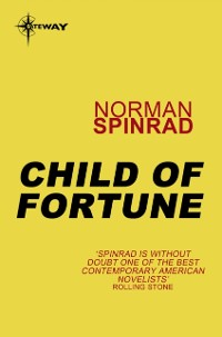 Cover Child of Fortune