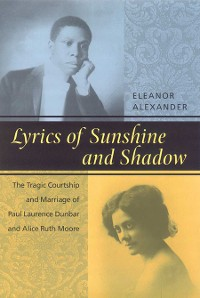 Cover Lyrics of Sunshine and Shadow