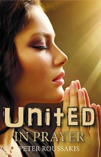 Cover United in Prayer