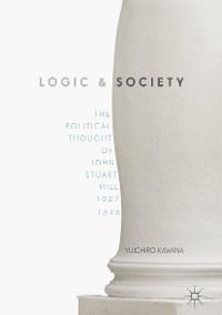 Cover Logic and Society