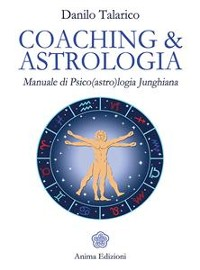 Cover Coaching & Astrologia
