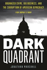 Cover Dark Quadrant