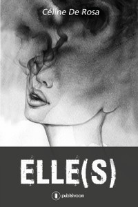 Cover Elle(s)