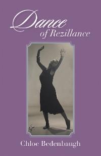 Cover Dance of Rezillance
