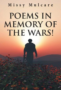 Cover Poems in Memory of the Wars!