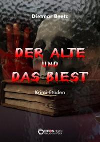 Cover Der Alte und das Biest